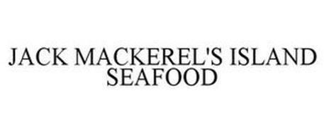 JACK MACKEREL'S ISLAND SEAFOOD