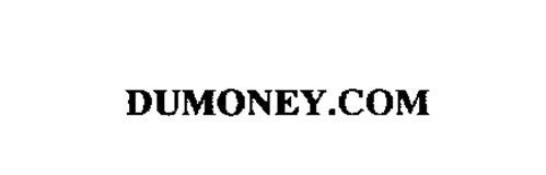 DUMONEY.COM