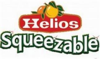 HELIOS SQUEEZABLE
