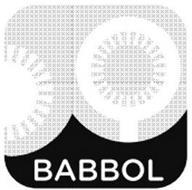 BABBOL