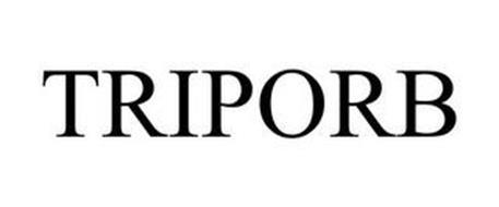 TRIPORB