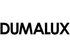 DUMALUX