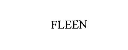 FLEEN