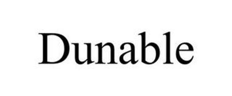 DUNABLE