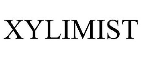 XYLIMIST