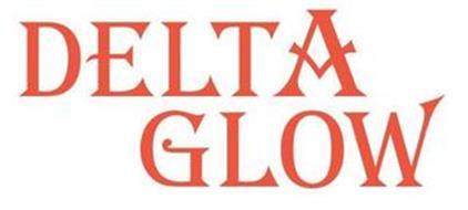 DELTA GLOW