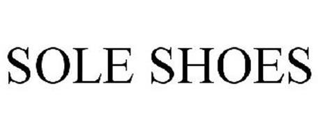 SOLE SHOES