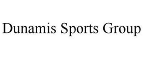 DUNAMIS SPORTS GROUP