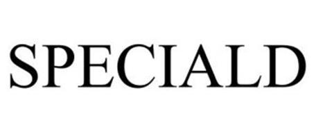 SPECIALD