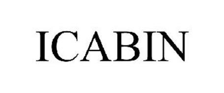 ICABIN