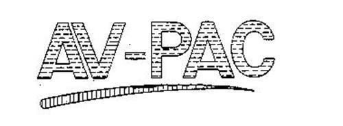 AV-PAC