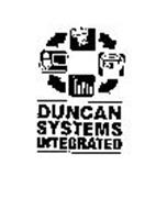 DUNCAN SYSTEMS INTEGRATED