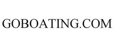GOBOATING.COM