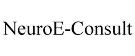 NEURO E-CONSULT