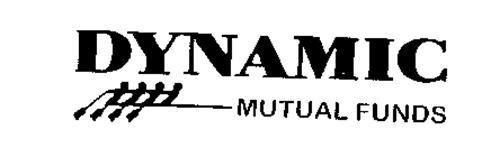 DYNAMIC MUTUAL FUNDS