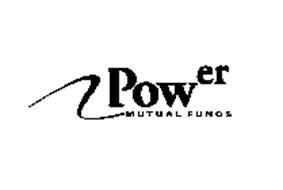 POWER MUTUAL FUNDS