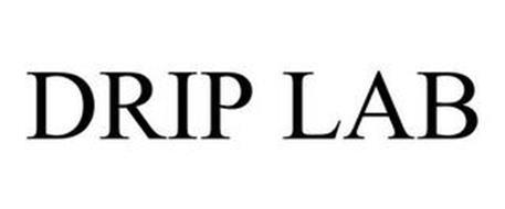 DRIP LAB