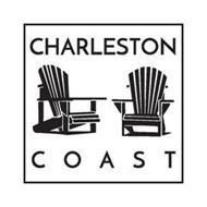 CHARLESTON COAST