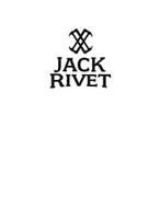 JACK RIVET