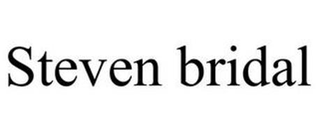 STEVEN BRIDAL