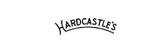 HARDCASTLE'S