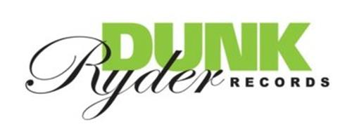 DUNK RYDER RECORDS