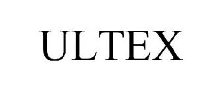 ULTEX