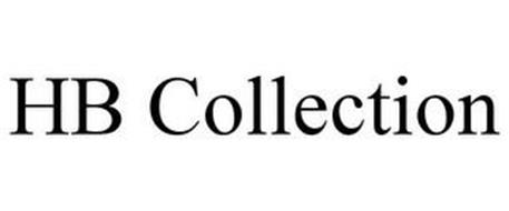 HB COLLECTION