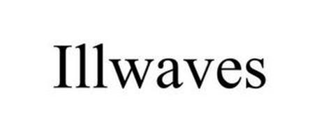 ILLWAVES