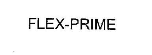 FLEX-PRIME