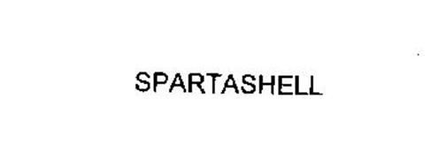 SPARTASHELL