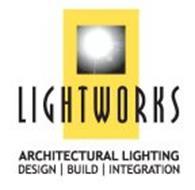LIGHTWORKS ARCHITECTURAL LIGHTING DESIGN BUILD INTEGRATION