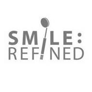 SMILE: REFINED