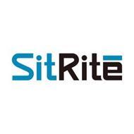 SITRITE