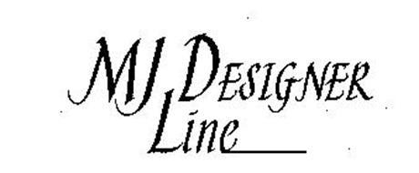 MJ DESIGNER LINE