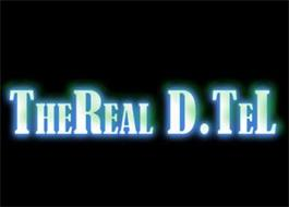 THEREAL D.TEL