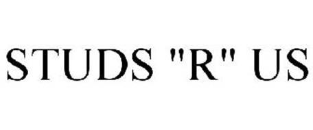 "STUDS ""R"" US"