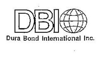 DBI DURA BOND INTERNATIONAL INC.