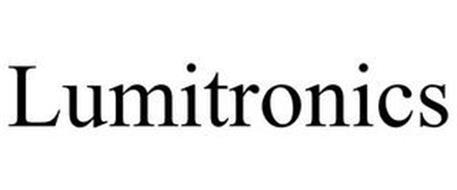 LUMITRONICS