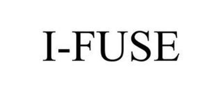 I-FUSE