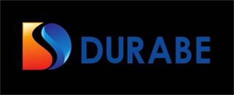 DS DURABE