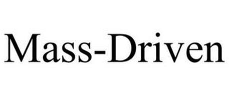 MASS-DRIVEN