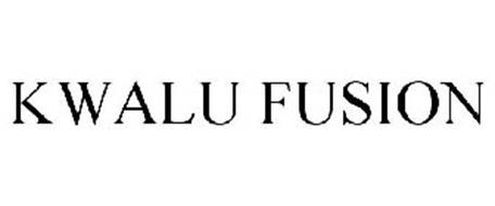 KWALU FUSION