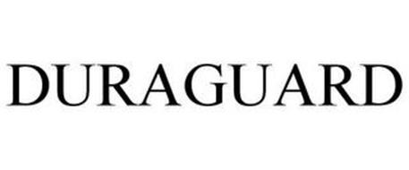 DURAGUARD