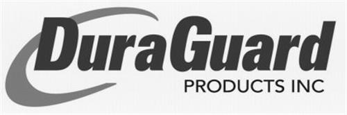 DURAGUARD PRODUCTS INC