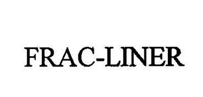 FRAC-LINER