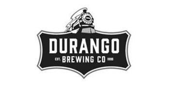 1888 DURANGO EST. BREWING CO 1990