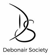DS DEBONAIR SOCIETY