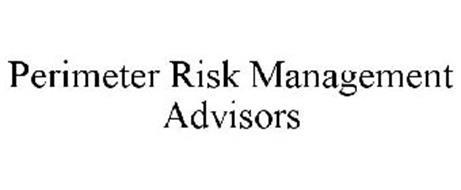 PERIMETER RISK MANAGEMENT ADVISORS