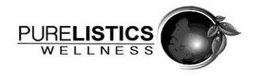 PURELISTICS WELLNESS